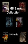 The GB Banks Collection - GB Banks