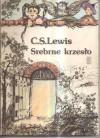 Srebrne krzesło - Clive Staples Lewis