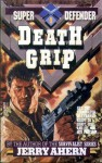 Death Grip - Jerry Ahern