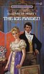 The Ice Maiden - Elizabeth Hewitt