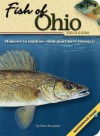 Fish of Ohio Field Guide (The Fish of) - Dave Bosanko