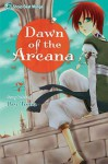 Dawn of the Arcana, Vol. 7 by Rei Toma (2012-12-04) - Rei Toma