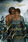 Jasper's Angel - Maggie Jagger