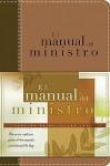 El Manual del Ministro - Grupo Nelson, Grupo Nelson Staff