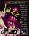 Jazz - Bob Brunning