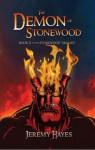 The Demon of Stonewood - Jeremy Hayes