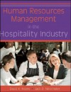 Human Resources Management in the Hospitality Industry - David K. Hayes, Jack D. Ninemeier