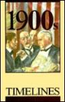 1900s: Timelines - Gail B. Stewart, Carnival Enterprises