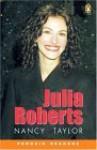 Julia Roberts - Addison Wesley