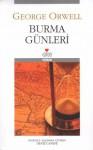 Burma Günleri - George Orwell