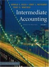 Intermediate Accounting, Volume 1 - Donald E. Kieso, Jerry J. Weygandt, Terry D. Warfield