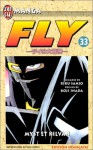 Fly, tome 33 - Riku Sanjo, Koji Inada