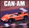 Can-Am - Pete Lyons