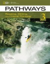 Pathways 3: Reading, Writing, and Critical Thinking - Marya Vargo, Laurie Blass