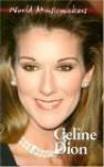 Celine Dion - Anne E. Hill