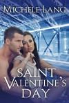 Saint Valentine's Day - Michele Lang