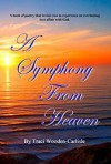 A Symphony From Heaven - Traci Wooden-Carlisle