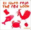 El Libro Rojo/The Red Book - Alejandra Longo, Daniel Chaskielberg