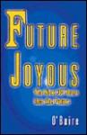 Future Joyous - O'Baire