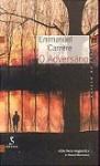 O Adversário - Emmanuel Carrère, Carlos Vieira da Silva