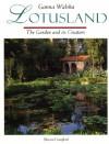 Ganna Walska Lotusland: The Garden And Its Creators - Sharon Crawford