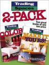 2-Pack--Color! / Make It Yours! - Brian Kramer