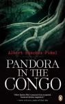 Pandora In The Congo - Albert Sánchez Piñol, Nw