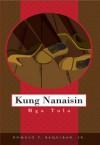 Kung Nanaisin: Mga Tula - Romulo P. Baquiran Jr.