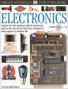 Eyewitness: Electronics (Eyewitness Books) - Roger Bridgman