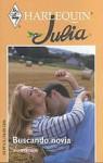 Buscando Novia (Harlequin Julia, #87) - Jennifer Drew