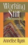 Working Stiff - Annelise Ryan