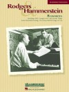 Rodgers & Hammerstein: Beginning Piano Solo - Richard Rodgers