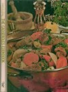 Southern Living: The Casseroles Cookbook - Oxmoor House