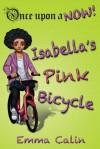 "Isabella's Pink Bicycle - Emma Calin, Michael ""Miko"" Abellera"