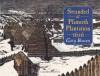 Stranded at Plimoth Plantation 1626 - Gary Bowen, Gary Bowen