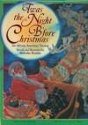 'Twas the Night B'Fore Christmas: An African-American Version - Melodye Rosales, Clement C. Moore