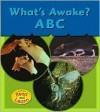 What's Awake ABC - Patricia Whitehouse