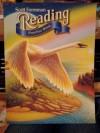 Scott Foresman Reading - Scott Foresman