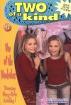 Two of a Kind #13: War of the Wardrobes - Mary-Kate & Ashley Olsen
