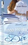 8000 Meilen bis zu dir - Mermaid Cruises 2 - Susan Florya
