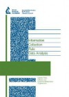 Information Collection Rule Data Analysis - American Water Works Association