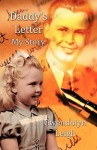 Daddy's Letter: My Story - Gwendolyn Leigh
