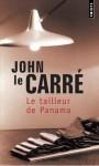 Le Tailleur de Panama - John le Carré, Isabelle Perrin