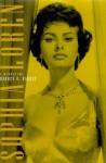 Sophia Loren: A Biography - Warren G. Harris
