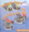 Penguin Pairs: Counting by 2s - Amanda Doering Tourville