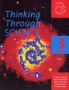 Thinking Through Science: Red Pupil's Book Bk. 3 (Thinking Through Science) - Arthur Cheney, Chris Harrison, Howard Flavell