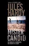 Mister Candid - Jules Hardy