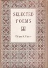 Selected Poems - Edgar A. Guest