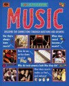 Music - World Book Inc., Caroline Grimshaw