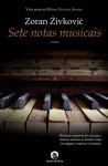Sete Notas Musicais - Zoran Živković, Maria João Freire de Andrade
